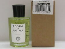 Acqua Di Parma Colonia by Acqua Di Parma 3.4 oz Eau de Cologne Spray Tester New