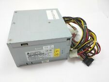 Delta Electronics DPS-350AB 4 A 340W ATX Power Supply