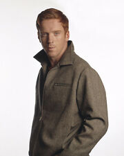 Lewis, Damian [Life] (34535) 8x10 Photo