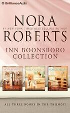 Nora Roberts - Inn BoonsBoro Collection : The Next Always, the Last...