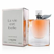 La Vie Est Belle 3.4 oz Eau De Parfum EDP Spray by Lancome for Women 100 ml
