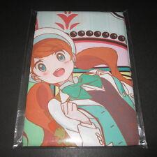 Yurikuma Arashi Multi Cloth Ver.B Kureha, Ginko, Lulu