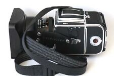 Hasselblad Wide Camera Strap - BRAND NEW 500cm 501cm 503cw 503cx