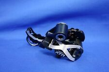 New Shimano XTR RD-M971, 9 Speed Rear Derailleur, Long Cage
