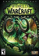 World of Warcraft Account 912 ilevel 4 110