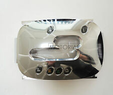 HYUNDAI Santa Fe 2000-2005 Genuine OEM Chrome Indicator Auto Gear
