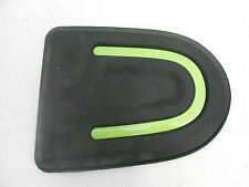"FOOT SENSOR PAD FEET 6.5"" 6.5 INCH Scooter SEGWAY PARTS SKATE BOARD SKATEBOARD"