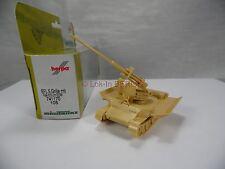 ht218, Herpa Minitanks 741170 Flak 8,8cm auf SFL EDW 1:87 NEU/NEW  / Roco