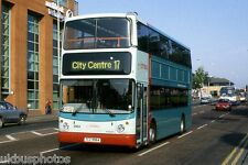 Citybus 2964 Belfast 2003 Irish Bus Photo