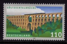 Germany 1999 The Brigde of Göltzschal SG 2931 MNH