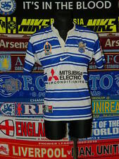 4/5 Bulldogs adults S rugby league shirt jersey trikot NRL