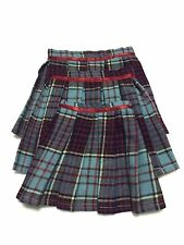 """Dog Skirt Cloth Pet Apparel College Holiday  """"You Pick Your Size"""""""