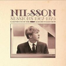 Nilsson Sessions 1967-1975: Rarities From The RCA Albums RSD Vinyl LP