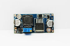 LM2596S DC-DC Step Down Module UK Dispatch New (B31)