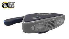 Chevrolet Corvette Powerful 150w 12v Plug in Car Heater/Fan/Defroster 360* Swive