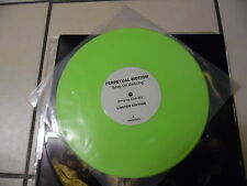 Perpetual Motion Keep On Dancing Ltd Edition Vinyl EX/EX