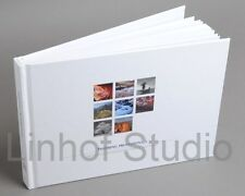 Lee Filters Book Inspiring Professionals 1 UK SPECIAL OFFER Click for more