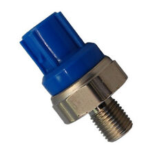 HQRP Sensor de Detonación para Honda Civic 1996 / 1997 / 1998 / 1999 / 2000