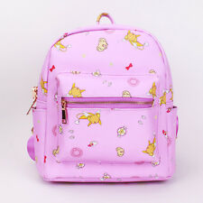 Anime Card Captor Sakura Backpack School Bag Shoulder Bag Bookbag Rucksack New