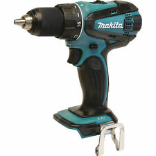 """New Makita XFD01 18V 18 Volt LXT Lithium 1/2"""" Drill Driver Tool Replaces LXFD01"""