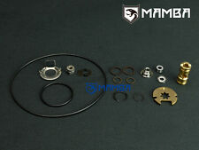 Turbo Repair Kit for Nissan YD25DDTI D40 Navara Pathfinder 53039700210 BV45