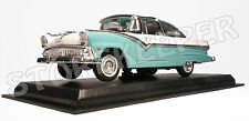 Ford Crown Victoria - USA 1955 - 1/43