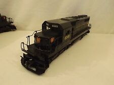 O Lionel #6049 Pennsylvania Rail Road diesel engine