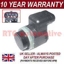 FOR BMW X3 X5 X6 E70 E71 E83 PDC PARKING DISTANCE REVERSE SENSOR 1PS2003S
