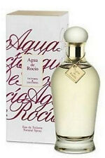 AGUA DE ROCIO de Victorio & Lucchino - Colonia / Perfume 50 ml - Mujer / Woman