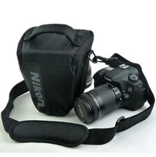 Waterproof camera case bag for Nikon  D80 D90 D3000 D3100 D3200 D5000 D7000 D200