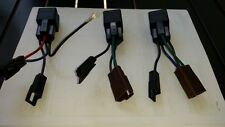 1966-1967 Dodge Charger Headlight Motor Relays