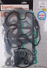 Engine Gasket Kit Set Honda CB350 CB 350 CB-350 F