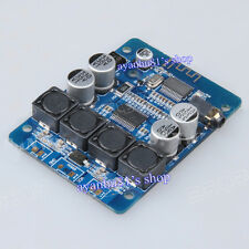 DC 12V~24V TPA3118 30W*2 Digital Bluetooth Audio Receiver Module Amplifier Board
