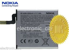 ORIGINAL NOKIA BP-4GWA BP4GWA BATTERY For Lumia 625 and 720 WITH 2000mAh