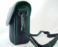 Bag For Pentax Camera Optio I-10 LS465 M90 P80 RZ10 RZ18 W90 VS20 E20 E30 E40 50