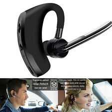 Wireless Bluetooth Headphone 4.0 Stereo Handfree Earpiece Headset For Smartphone