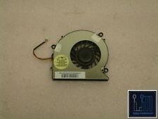 Acer Aspire 5520 CPU Cooling Fan DC280003L00