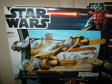 Hasbro Star Wars Anakin Skywalkers Podracer 4+ Jahre OVP