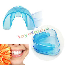 Elegante Adulto diente aparato ortodóntico Trainer alineación Boquilla Dental