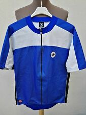 MAGLIA CICLISMO BICI MTB SHIRT CYCLING JERSEY CAMISETA TRIKOT MAILLOT WIND STOPP