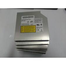 GRABADORA LECTORA DVD IDE PARA PORTATIL MODELO DS-8AZP