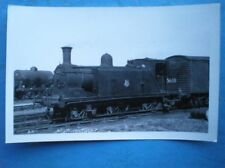 PHOTO  LNER EX CR MCINTOSH CLASS 3F 0-6-0T   56301 AT FORRES