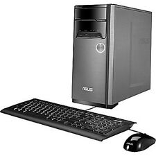 ASUS M32AD-R16 Desktop All in One Computer ~ Free Shipping