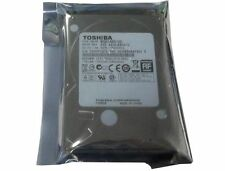 """NEW Toshiba 1TB 2.5'""""  Hard Drive MQ01ABD SATA 2.5"""" Laptop/Mac, PS 3/PS 4 -"""