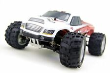 """AKTION"" RC Auto Rayline Funrace 01S-C 4WD Bravo Pro Car 70 km/h ""AKTION"""
