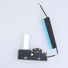 WiFi Bluetooth Signal Antenna Flex Ribbon Cable Replacement for iPad 2 WiFI