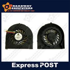 HP Compaq Presario CQ50 CQ60 G50 CPU FAN 489126-001