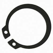1400-60 External Circlip 60mm Pack of 10 - ID 60mm - Thickness 2mm