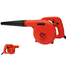 Electric Blower Professional Power Tool 7028EA Computer Air Blower Dust Blower
