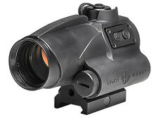 Sightmark Wolverine CSR Red Dot Sight Scope Night Vision Compatible (SM26021)